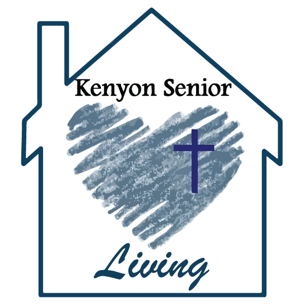 Kenyon Senior Living
